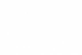 Фильтр воздушный 2440 WD10